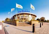 Hotels Egmond aan Zee