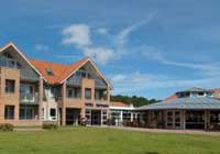 Hotels Friesland