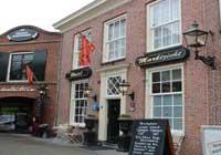 Hotel Harderwijk