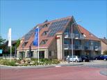 Hotel Julianadorp