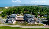 Hotels Kamperland