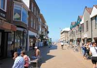 Hotels Katwijk