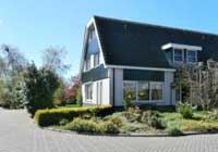 Hotels Medemblik