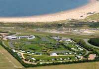 Hotels Holland Nordseeküste