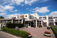 Hotels Oostkapelle
