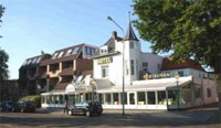 Hotels Vlissingen