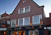 Hotels Volendam