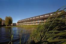 Hotels Ijsselmeer