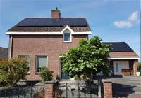 Ferienhaus Limburg