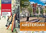 Reiseführer Amsterdam