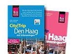 Reiseführer Den Haag mit Scheveningen