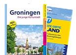 Reiseführer Groningen
