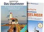 Reiseführer Ijsselmeer