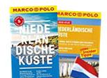 Reiseführer Holland Nordseeküste