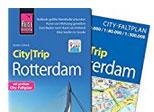 Reiseführer Rotterdam