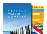 Reiseführer Zeeland