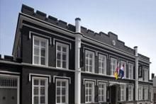 Hotels Roermond