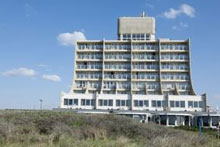 Hotels Wassenaar