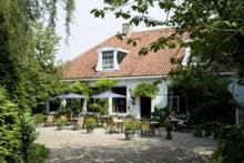 Hotel Schouwen Duiveland