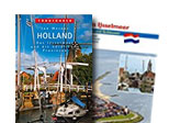 Segelführer Holland