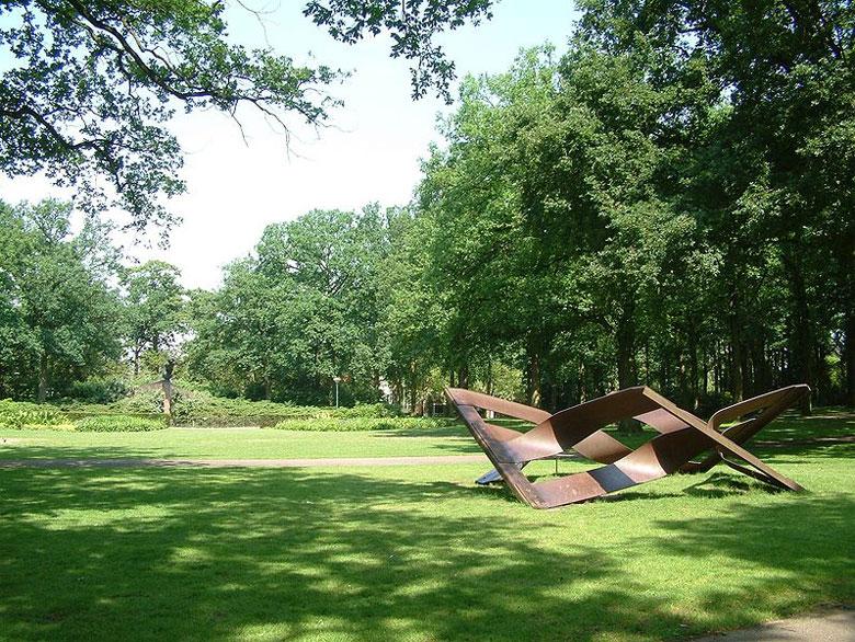 Urlaub in Eindhoven, Nordbrabant