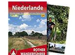 Wanderungen in den Niederlanden