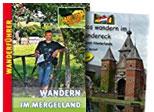 Wandern im Mergelland & Dreiländereck