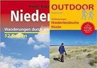 Wanderführer Niederlande