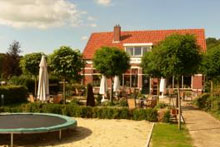 Hotels Winterswijk